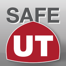 Link to Safe UT Website